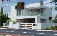 2 BHK House & Villa for Sale in Sector 122, Noida
