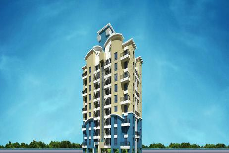 1 BHK Serviced Apartments for Rent in Sector 71, Noida - 200 Sq. Meter