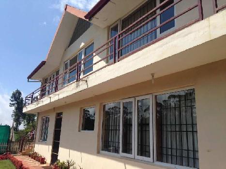 3 BHK 25000 Sq.ft. House & Villa for Sale in Coonoor, Nilgiris