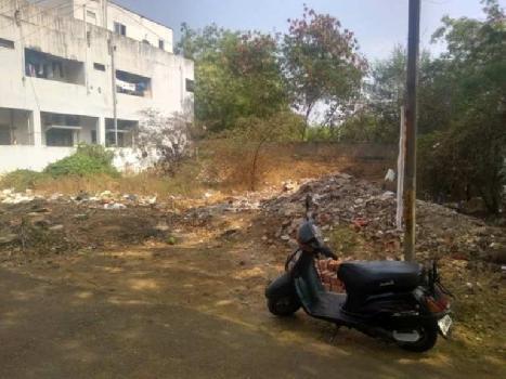 400 Sq. Yards Residential Plot for Sale in Adikmet, Hyderabad