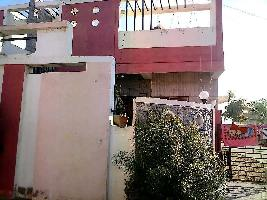 1 BHK House & Villa for Sale in Anjar
