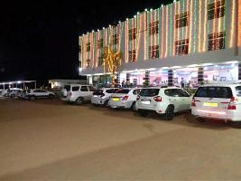 34000 Sq.ft. Hotels for Sale in Ajmer Jaipur Expressway, Jaipur