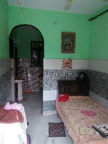 1 BHK 50 Sq. Yards Residential Apartment for Sale in Balbir Nagar, Shahdara, Delhi