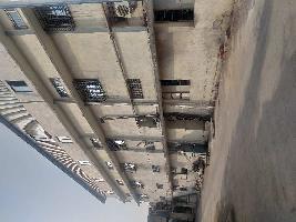 1400 Sq.ft. Commercial Shop for Sale in Amli Ind. Estate
