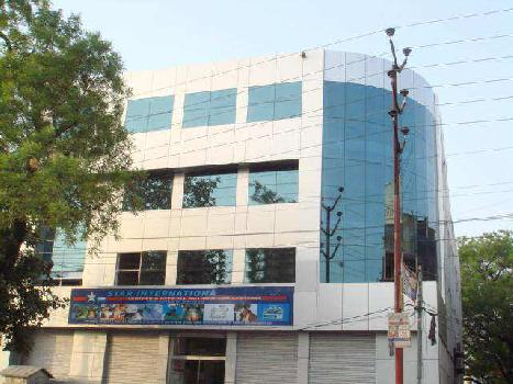 24087 Sq.ft. Showroom for Rent in GT Road, Kanpur