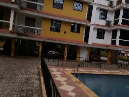 2 BHK Flat for Sale in Siolim