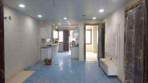 3 BHK 1900 Sq.ft. Builder Floor for Sale in Lok Vihar, Pitampura, Delhi