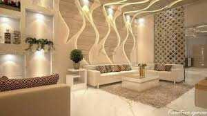 1 BHK 1000 Sq.ft. Residential Apartment for Sale in Sector 13 Rohini, Delhi