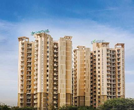 2 BHK 1283 Sq.ft. Residential Apartment for Sale in Sector 108 Gurgaon