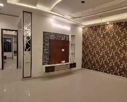 8 BHK 2800 Sq.ft. House & Villa for Sale in Sector 14 Rohini, Delhi