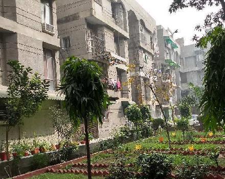 6 BHK 1500 Sq.ft. House & Villa for Sale in Sector 11 Rohini, Delhi