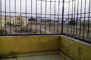 1 BHK Flat for Sale in Nakshatrawadi, Aurangabad