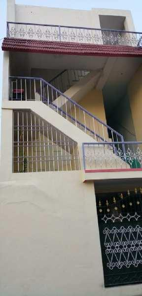 2 BHK 900 Sq.ft. House & Villa for Sale in Bagayam, Vellore