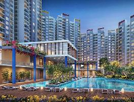 2 BHK Flat for Sale in Sector 102, Gurgaon