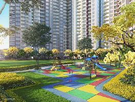 3 BHK Flat for Sale in Sector 102