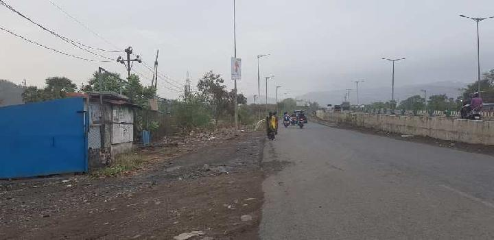 3000 Sq.ft. Warehouse for Sale in Vasai East, Thane