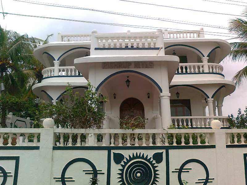 4 bhk bungalow for sale at dona paula rei199795 4301 1 for Four bhk bungalow plan