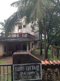 9 BHK House & Villa for Sale in Mapusa