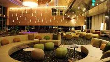 700 Sq. Meter Hotels for Sale in Candolim
