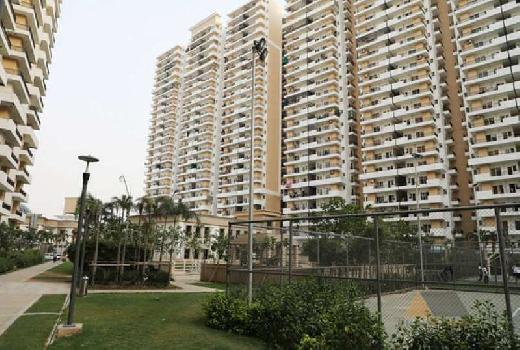 2 BHK 1150 Sq.ft. Residential Apartment for Sale in Sector 1 Greater Noida West