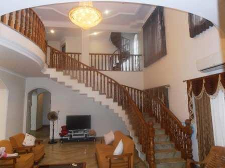 3 BHK 320 Sq. Meter House & Villa for Sale in Nagoa, North Goa