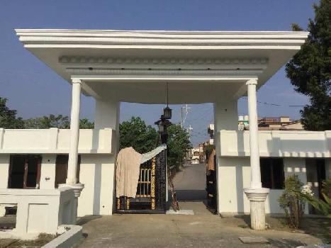 5 BHK 5500 Sq. Meter Farm House for Sale in Turner Road, Dehradun