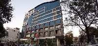 1250 Sq.ft. Office Space for Sale in Palasiya Square, Indore