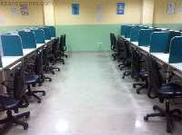 3200 Sq.ft. Office Space for Rent in Scheme 54, Indore