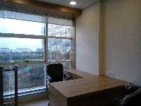 1325 Sq.ft. Office Space for Rent in Sapna Sangeeta Road, Indore