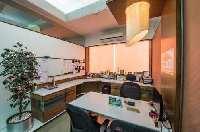 1800 Sq.ft. Office Space for Rent in Saket Nagar, Indore