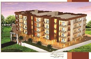3 BHK Flat for Sale in Torwa, Bilaspur
