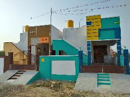 2 BHK House & Villa for Sale in Veppampattu, Thiruvallur