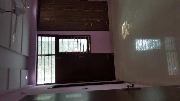 3 BHK 1500 Sq.ft. Builder Floor for Sale in Dayal Bagh, Agra