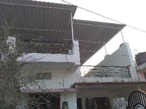 3 BHK 1500 Sq.ft. House & Villa for Sale in Itarsi, Hoshangabad