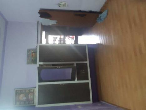 2 BHK 900 Sq.ft. Residential Apartment for Rent in Pawan Nagar, Amritsar