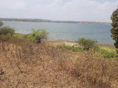 1 Acre Commercial Land for Sale in Igatpuri, Nashik