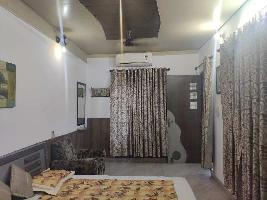 1 BHK House & Villa for Rent in Dugri, Phase Ii, Dugri, Ludhiana