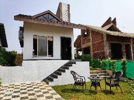3 BHK House & Villa for Sale in Sector 20