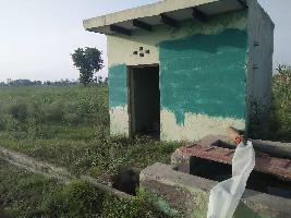 Farm Land for sale in Gulaothi, Bulandshahr | Buy/Sell