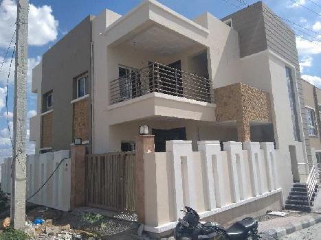 3 BHK 2228 Sq.ft. House & Villa for Rent in Adikmet, Hyderabad