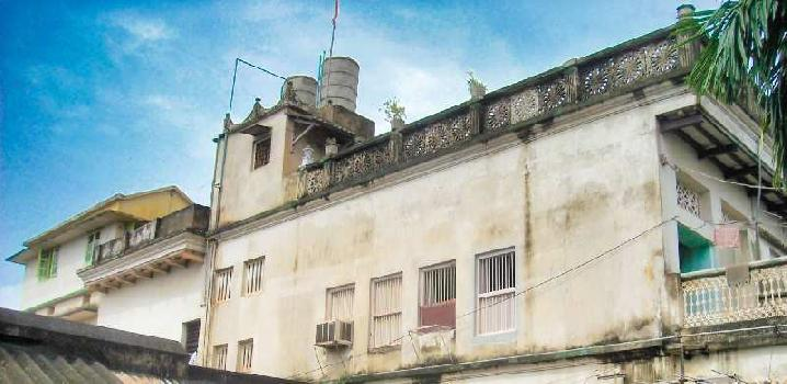 10 BHK 8000 Sq.ft. House & Villa for Sale in Badambadi, Cuttack