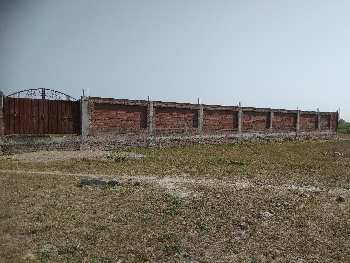 3000 Sq.ft. Warehouse for Sale in Rania, Kanpur