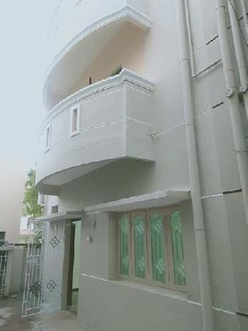 3 BHK 1800 Sq.ft. House & Villa for Sale in Madipakkam, Chennai