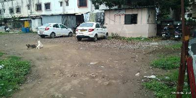 6000 Sq.ft. Commercial Land for Rent in Pimple Nilakh, Pune