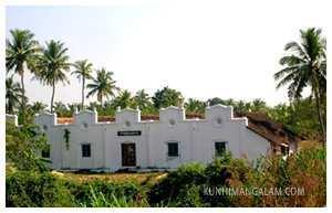6 Acre Industrial Land for Sale in Payyannur, Kannur