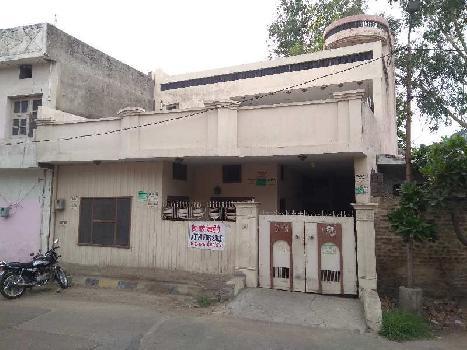 5 BHK 160 Sq. Yards House & Villa for Sale in Gobind Nagar, Ludhiana