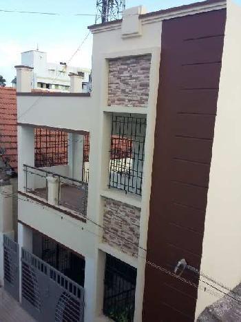 3 BHK 1550 Sq.ft. House & Villa for Sale in Sundaravelpuram, Thoothukudi