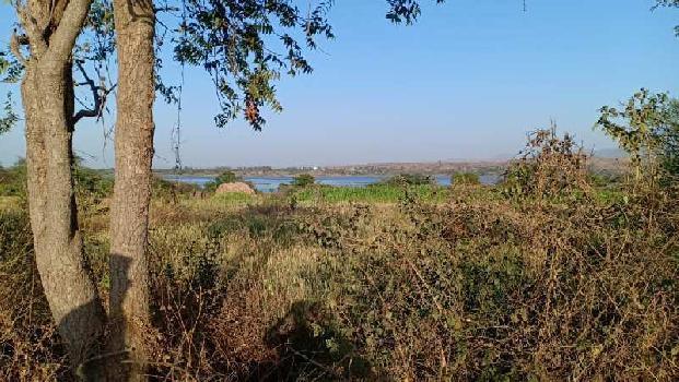 4 Acre Farm Land for Sale in Igatpuri, Nashik