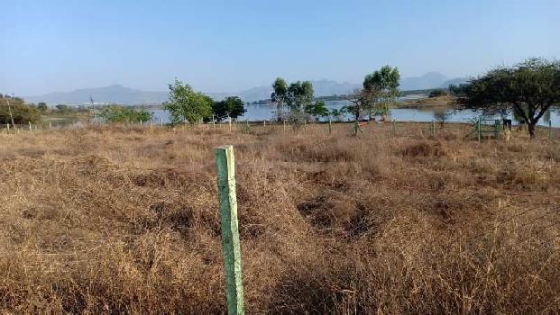 5 Acre Farm Land for Sale in Igatpuri, Nashik