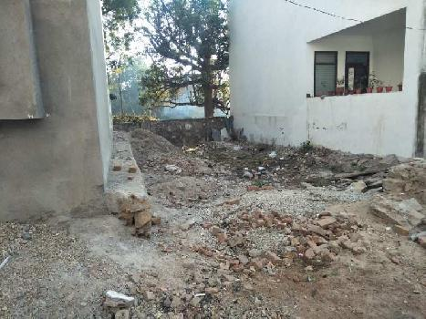 1200 Sq.ft. Residential Plot for Sale in Malla Talai, Udaipur